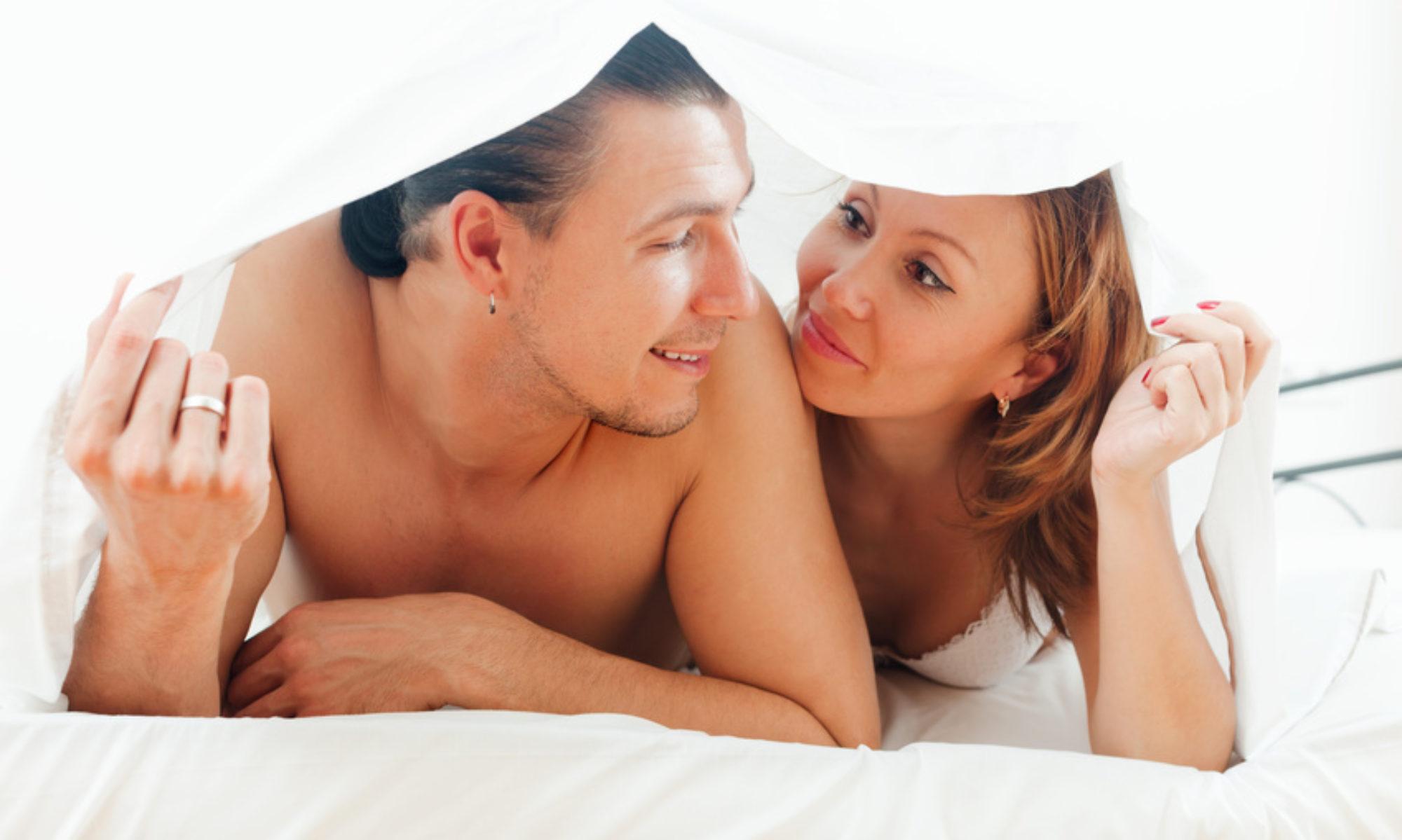 Datingtreff - Sextreff privat zum Sexdaten