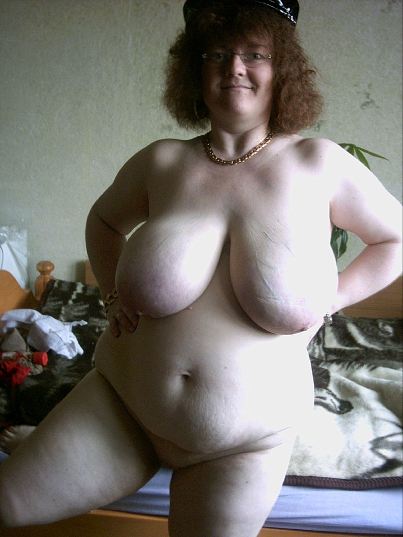 fette Frauenkontakte
